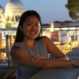Serena Wu.png