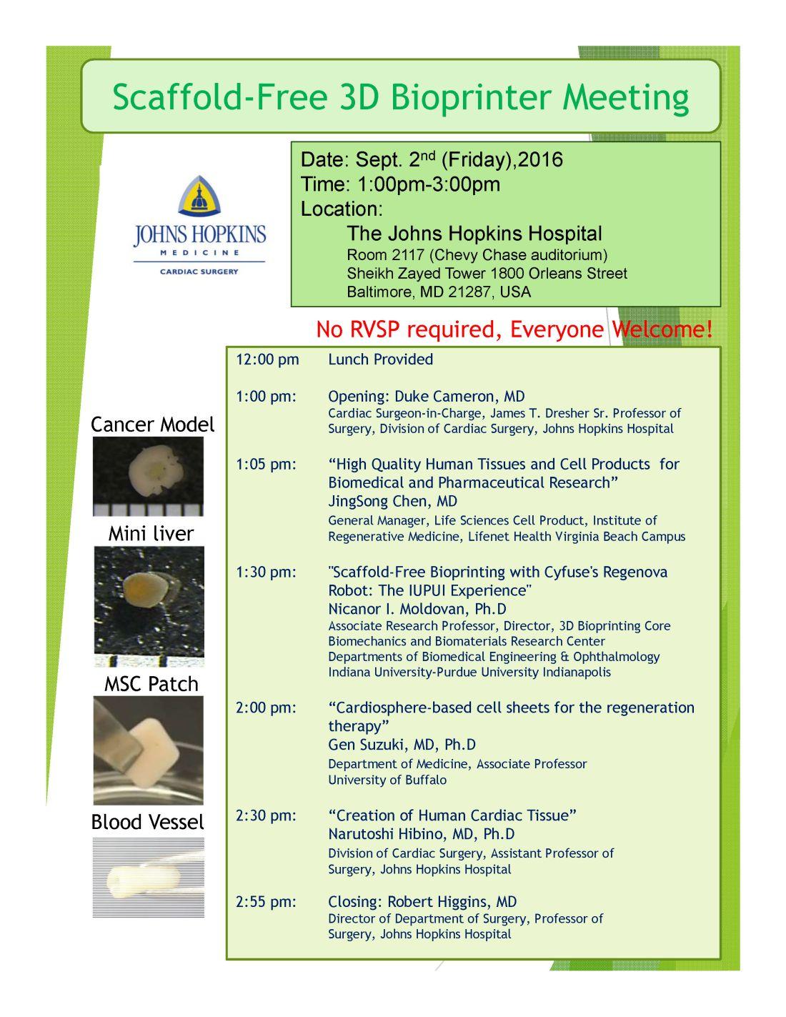 seminar meeting flyer 160825_Page_1