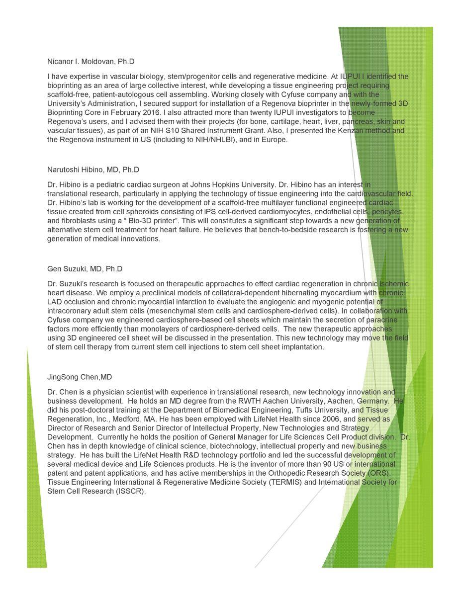 seminar meeting flyer 160825_Page_2