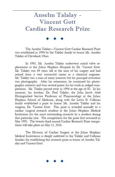 Talalay-Gott Award.jpg