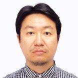 Hiroshi Matsushita.jpg