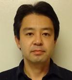 Taka Inoue.jpg